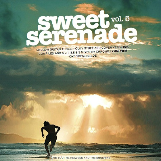 Sweet-Serenade-Vol-5-Big