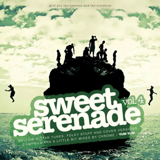 sweet-serenade-four-small