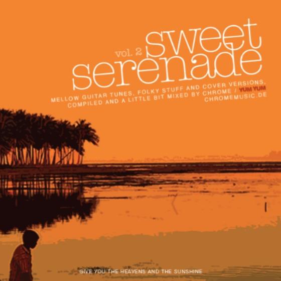 sweet-serenade-vol-3jpg