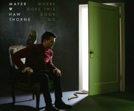 MayerHawthorne_Where-Does-This-Door-Go-560x560
