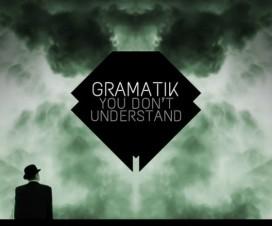 artworks-gramatik-1