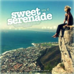 Sweet Serenade Vol 6