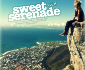 Sweet Serenade Vol 6