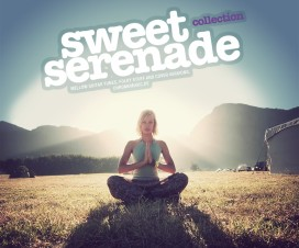 sweet-serenade-collection