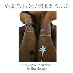 YUM YUM Classics Vol 2 breit