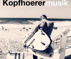 kopfhoerermusik_850