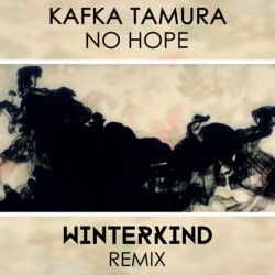 kafka temura winterkind remix chromemusic