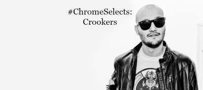 pfra-crookers1