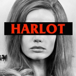 Misun-Harlot