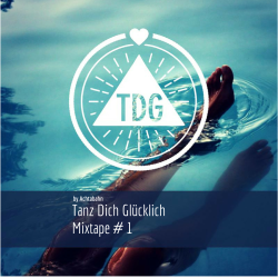 TDG Mixtape # 1