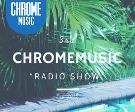 ChromeMusic-Radio-Show-31