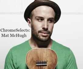mat-mchugh-solo-and-acoustic-shows (1)2