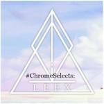 #ChromeSelects: Leex
