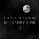 Armen Paul – To The Moon And Back