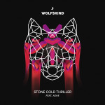 "100% WIN!!! Wolfskind feat Ashe ""Stone Cold Thriller"""