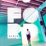 FØRD – Folding Hills feat. Xavier Dunn