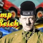 Pimp My Reich