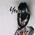 Brika – You