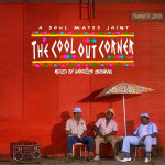 Amerigo Gazaway – The Cool Out Corner (Summer Mixtape)