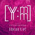 Introducing: The YUM YUM's & Mat McHugh – High Up! (Free Download)