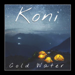 Major Lazer x Justin Bieber – Cold Water (Koni Remix Ft. Lea, Nick, J.Roosevelt & EZY)
