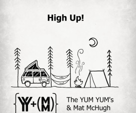 YYMM-High-Up-Cover