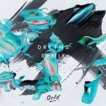 Cabu & Akacia – Gold (DRKTMS Remix)