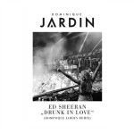 "Ed Sheeran – ""Drunk in Love"" (Dominique Jardin Remix). A Star In the Making. FREE DL"