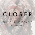 The Chainsmokers ft. Halsey – Closer (Nomis X Sarah Close Remix)