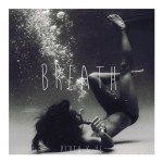 Pluto X ye. – Breath [Free Dl]