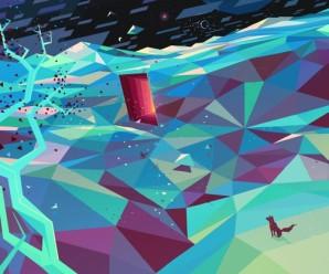 artworks-000184367614-duww8e-t500x500