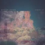 Modern Crusoe – Gemini EP