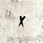 NxWorries – Lyk Dis (Anderson Paak & Knxwledge)