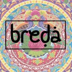 Breda – Experience (ft. Olivia Louise)