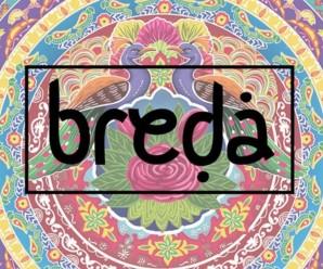 Breda ChromeMusic