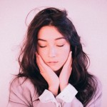 Mura Masa – Lotus Eater (Tonton Remix) [Free DL]