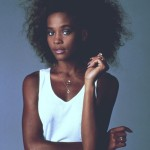 Whitney Houston – Fine (LeMarquis & Tilka Remix)