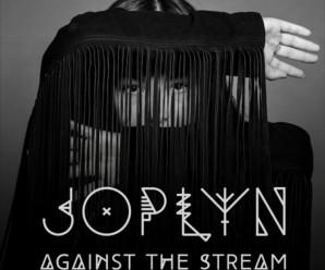 joplyn chromemusic