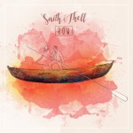 Smith & Thell – Row