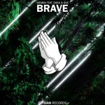 MEMBA – Brave (feat. Dakk & GIIA) [Free Download]