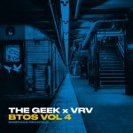 The Geek x Vrv – Happy [Free Download]