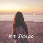 Kid Indigo – By the ocean