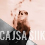 Cajsa Siik – Talk To Trees