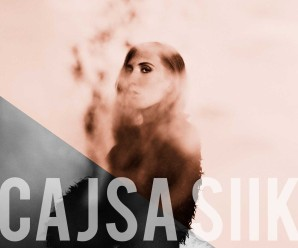 CajsaSiik_TalkToTrees chromemusic