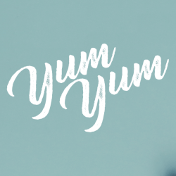 Yum_yum_märz_2017_quadratbild_web