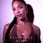 Teedra Moses – Be Your Girl (Blissfall Redo)