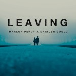 Marlon Percy X Dariush Gold – Leaving