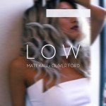 matt kali – low w/ oliver ford