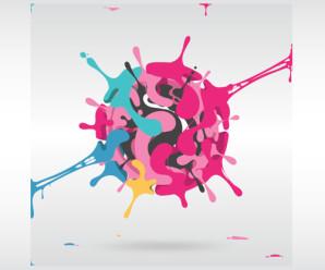 artworks-000213856479-g9gs67-t500x500
