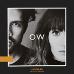 Oh Wonder – Ultralife (Acoustic Version)